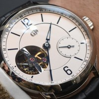 SIHH 2015 - Top 10 đồng hồ tại SIHH 2015