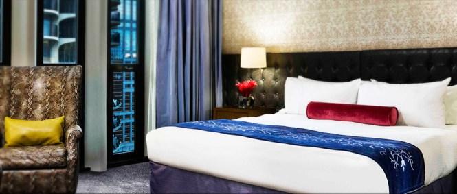 Hotel Sax Chicago_1