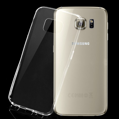 Ultra-Thin-Clear-Case-for-Samsung6