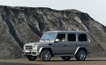 2013-Mercedes-Benz-G-Class-AMG