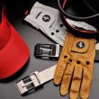 Ferrari-Golf-Collection-accessories
