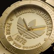 adidas-originals-trefoil-watch-40th-anniversary-04