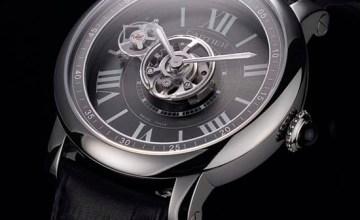 Cartier-Astrotourbillon-Watch