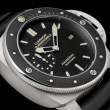 Panerai-PAM-389-Amagnetic-Luminor-Submersible-3
