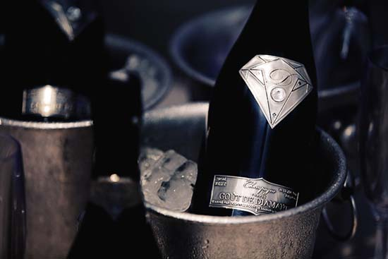 champagne-alexander-amosu-4