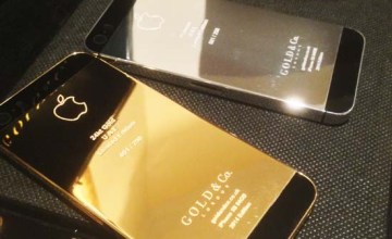 gold-and-co-iphone-5s-01