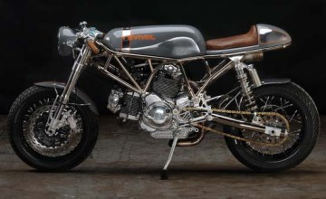 Ducati-SportClassic-Motorcycle-by-Revival-2