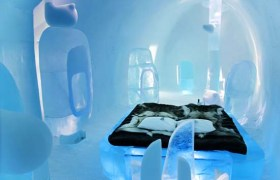 Mini-Evolution-Icehotel-01