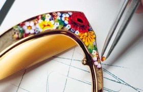 how-the-dolce-and-gabbana-sunglasses-mosaico-collection-comes-to-life