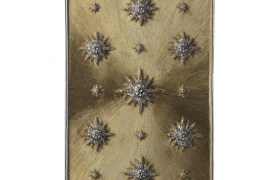unica_de_buccellati-iphone-case