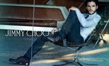 Kit-Harington-Jimmy-Choo-Campaign-002