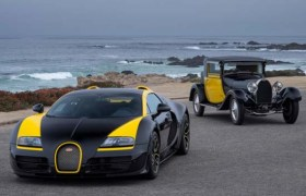 bugatti-veyron-grand-sport-vitesse-1-of-1-05