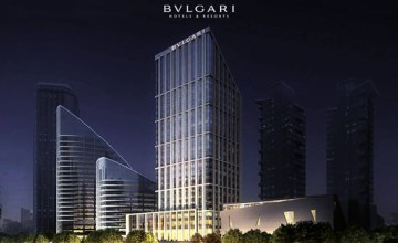 Bulgari-Hotel-Beijing