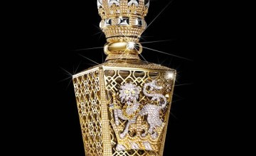 Harrods-Most-Expensive-Perfume-Clive-Christian-Special-no1