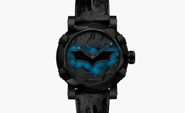 romain-jerome-batman-dna-watch-01