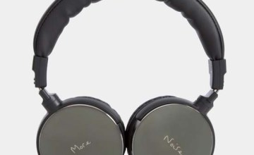 paul-smith-audio-technica-more-noise-1
