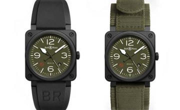 bell-ross-br03-military-watch