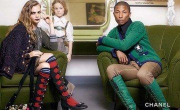 cara-delevingne-pharrell-williams-chanel-campaign05
