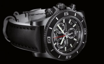 breitling-superocean-chronograph-m2000-blacksteel-02