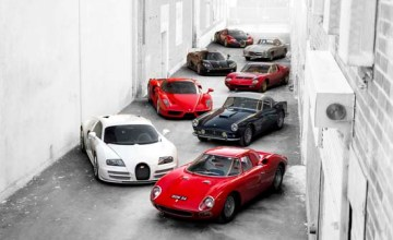 The-Pinnacle-Portfolio-Car-Collection-by-RM-Auctions-1