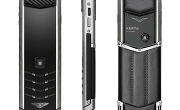 Vertu-Signature-for-Bentley-001
