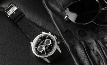 Bell-Ross-Vintage-BR-GT-Collection