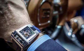 pf_bugatti_type_390_concept_watch