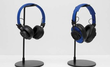 colette-master-and-dynamic-headphones