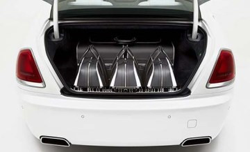 rolls-royce-wraith-luggage-set-1