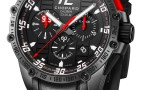 Chopard-Superfast-Chrono-Porsche-919-Black-Edition-front