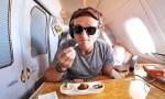casey-neistat-first-class-emirates