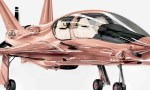 cobalt-valkyrie-x-rose-gold-private-plane-2