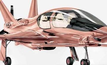 cobalt-valkyrie-x-rose-gold-private-plane-2