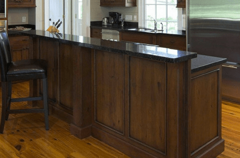 Hardwood Flooring Toronto Sale