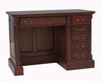 Study in Style with Hampshire Furniture