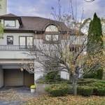 SOLD! 49 Schindler Terrace, West Orange $380,000
