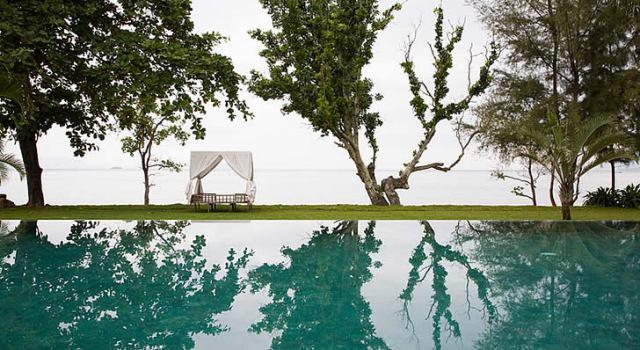 knai-bang-chatt-cambodia-wide-eternity-pool