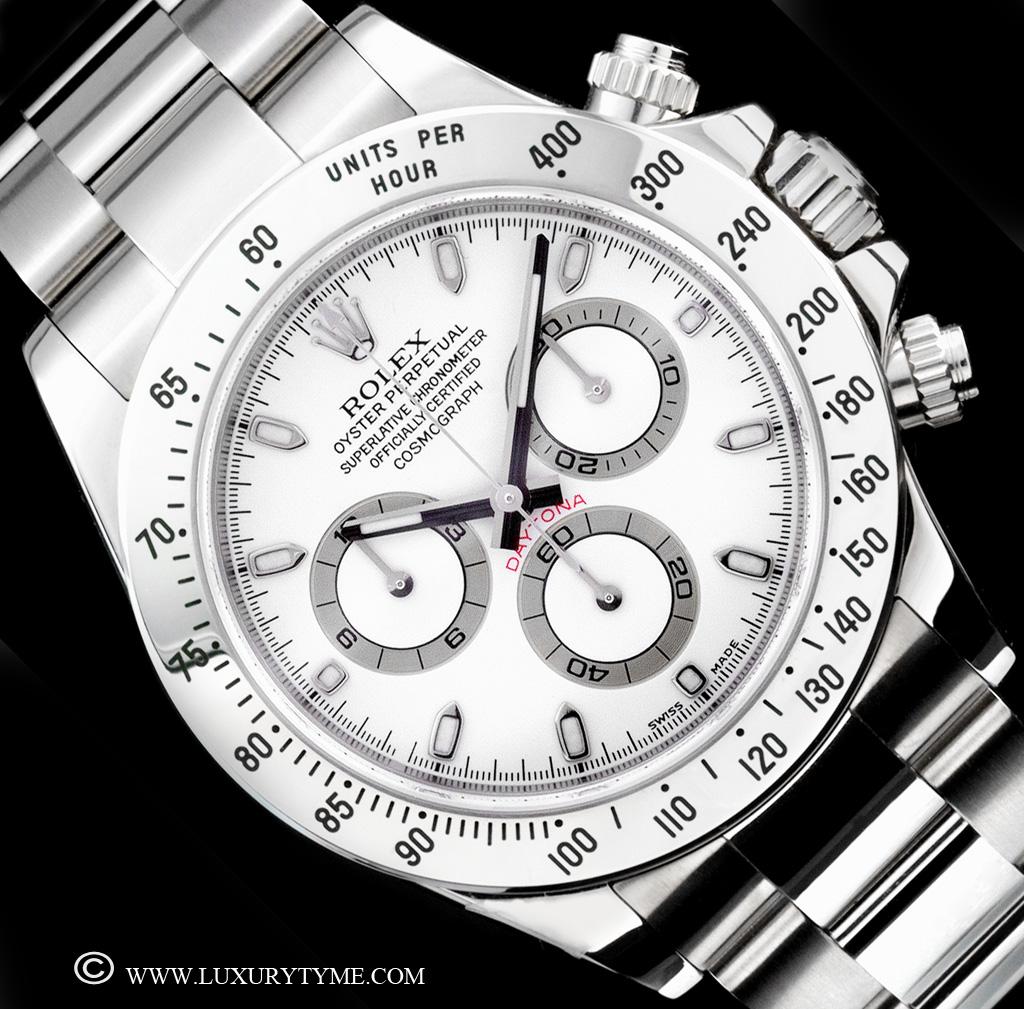Watches Rolex Price
