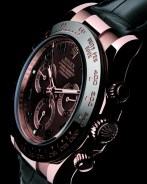 The 2011 Baselworld New Models From Rolex!