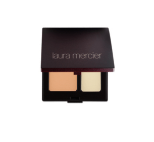 Laura_Mercier_Secret_Camouflage_SC1