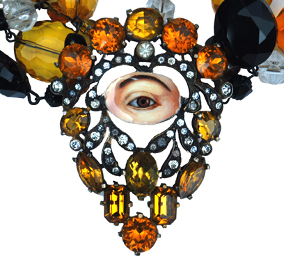 Amber-Eye-web