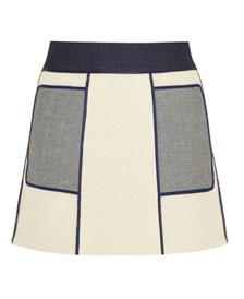 20140806-VBD-skirt