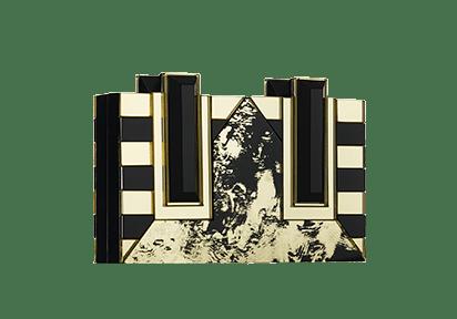 rauwolf-elettra-clutch-black-gold-412x288