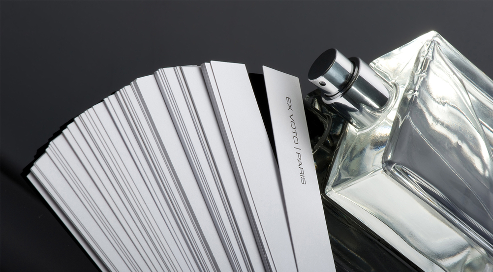 evp_perfume-bottle-2