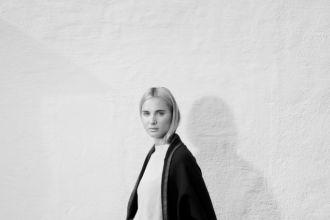 Timeless Luxury: Countess von Eckermann, LVBX Magazine