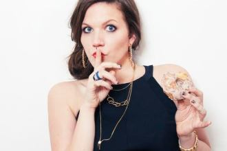 "The Most Common ""Emotional Eating"" Mistake, LVBX Magazine"