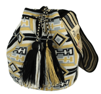 Medium Cross Body - Putchipuu, LVBX Magazine