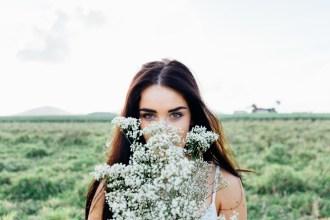 Best Practices for Healthy Skin, LVBX Magazine