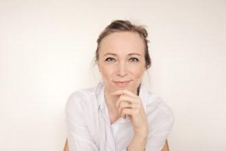 The Danish Way: On Raising Confident, Capable Kids, LVBX Magazine