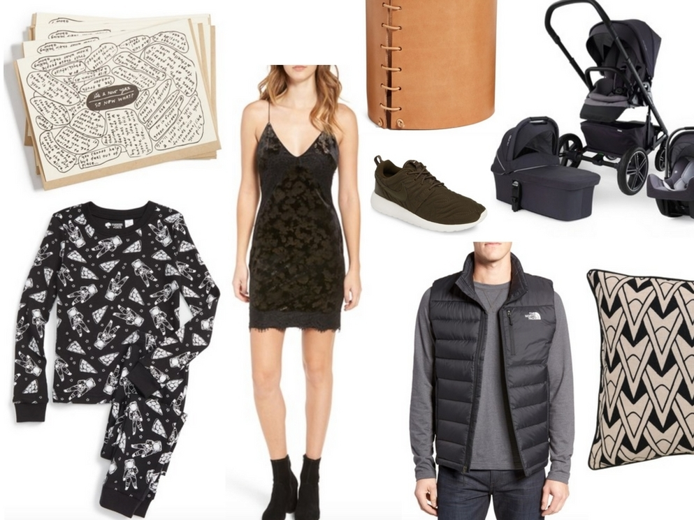 The Best After-Christmas Sales to Shop Today, LVBX Magazine
